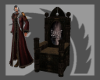 Beowulf Dark Throne