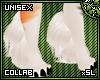 [xSL] Caligon Tuffs V3