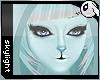 ~Dc) Skylight Fur