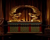 ARK OF THE COVENANT PIC