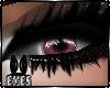 !LK!Violet|Eyes