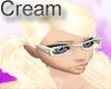 !!*YumYum Cream Chiyo!!