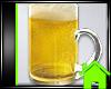 ! COLD DRINK MUG