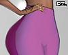 rz. Derivable Pants RLL