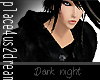 [P42] Dark Night Layer