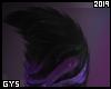 * | Gal | Tail