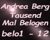 Andrea Berg 1000x beloge