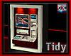 [T] DevCredits ATM