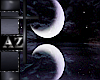 *az*purple moon