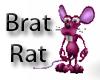 Brat Rat