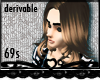 [69s] LUKE derivable