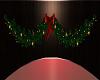 Christmas Garland 9