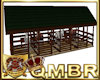 QMBR Ani Horse Stable