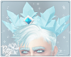 Frost Prince Crown