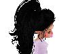 Miranda high ponytail bl