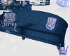 $Y Baby Prince sofa Chat