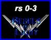 ROL Crew Logo anim.
