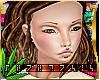 a} Zoa Dreads : Natural