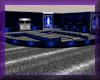 (M) Modeling Runway Room