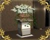 ~LS~ Wedding Flowers