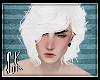 CK-Sol-Hair 3M