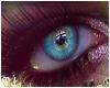 Unbelievable Eyes 2