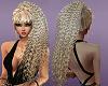 (K) Athene Soft Blonde