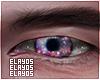£- Galactico