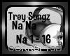 Trey Songz Na Na