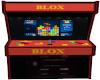 JL Arcade Game BLOX