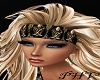 PHV Honeys Cust Headband