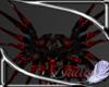 GunDam Anyskin Wings