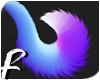 Goob | Tail