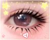 ♪ Glass I Pink