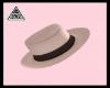 [Z] Kazuo Pink Hat
