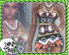 Dress - XXL