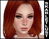 SL Enriqua GingerBred