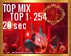 TOP MUSIC MIX