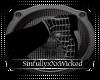 SpiderGuy:BootsBlack