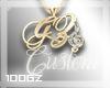 |gz| GoldRu cst req
