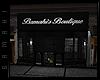 Ⓑ Bamahi's Boutique