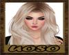 Varissa Blonde