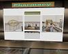 Maternity Care Pharmacy