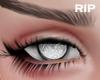 R. NU eyes F