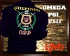 OPP QueFined (IM)