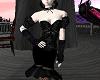 [n/c] Doll dress