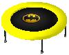 Batman Kids Trampoline