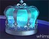 Queens Crown