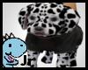 kids dalmatian pup