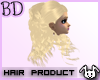 [BD]Helena Blonde